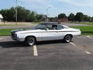 1972 Buick Gsx 1972 Buick Gsx Foos Cars Llc