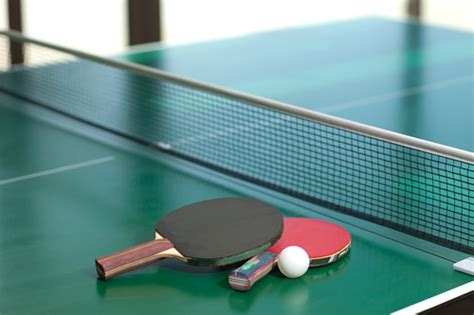 table tennis boys table tennis divisions