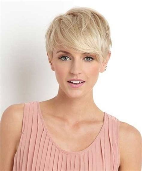 pixie cut with short sides and long top 35 best long pixie hair pixie cut 2015