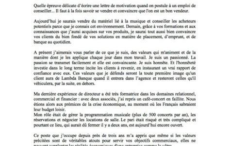 Exemple De Lettre De Motivation Thèse Cifre Mes R 233 Alisations Abcorrection