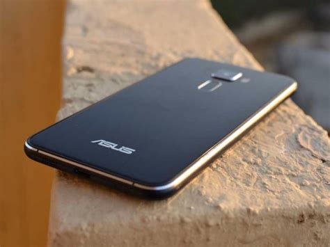 Laptop Asus Zenfone 3 Asus Zenfone 3 Review Android Authority