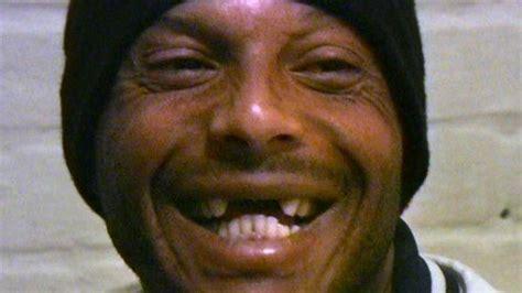 imagenes de negras sin dientes el beso negro taringa