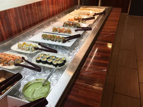 joy buffet closed order online 18 reviews salad