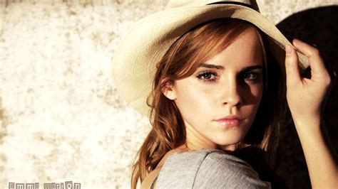 emma watson wallpapers hd emma watson wallpapers hd wallpaper cave