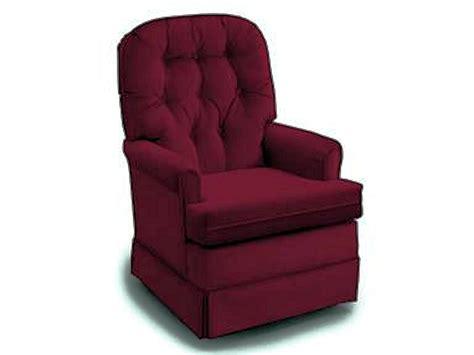 best home furnishings grand swivel rocker