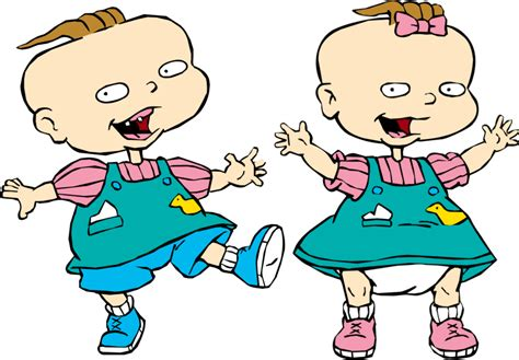 guys haircuts rugrats rugrats phil and lil google search favorite characters