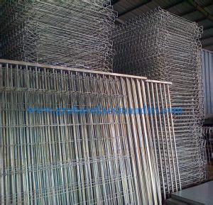Karpetmi Ukuran 120 Cm X 1 Meter harga pagar brc per meter murah jual murah harga pabrik dari graha sukses mandiri