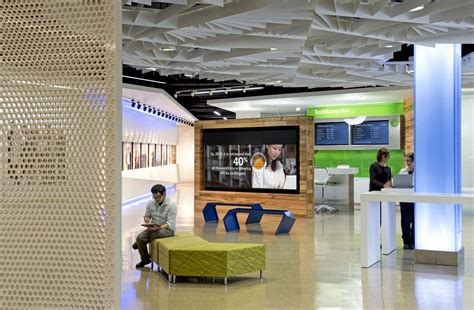 Home Design Box Type take a look inside intuit s mountain view campus officelovin