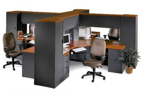 uncategorized fantastic cheap home office furniture design