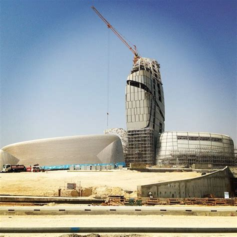 Senter Cing L dhahran l t o l king abdulaziz center for world culture