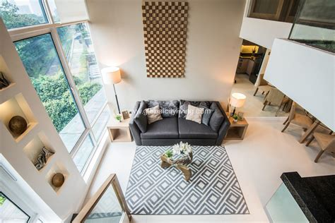 the bellagio condos for sale megaworld fort ready for occupancy 1br condo for sale at bellagio bgc