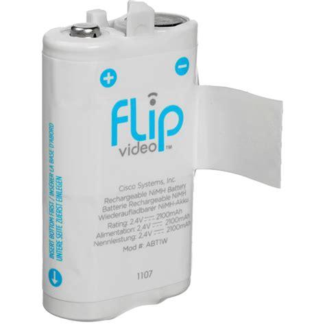 flip ultra flip ultra battery pack abt4w b h photo