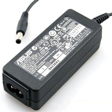 Adaptor Asus 19v 3 42a accessories linh kiện linh kiện laptop adapter adapter asus 19v 3 42a