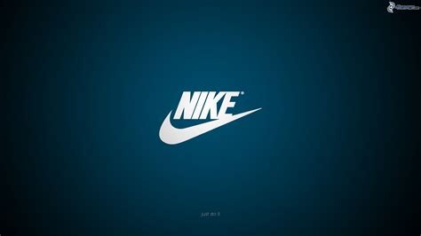 imagenes nike just do it nike