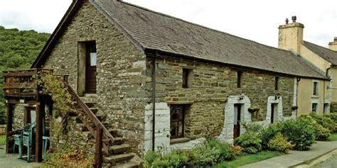 Cottages On Mount View by Mountain View Cottage Farm Cottages West Wales