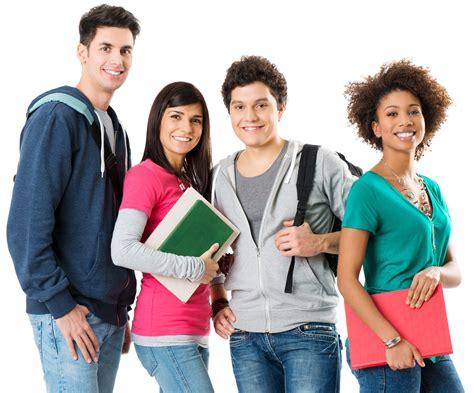 imagenes gratis estudiantes image gallery estudiantes