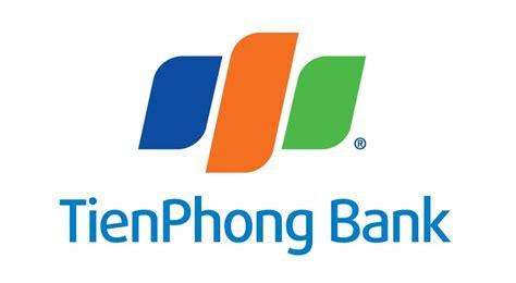 tp bank bank thwarts hack made through messaging
