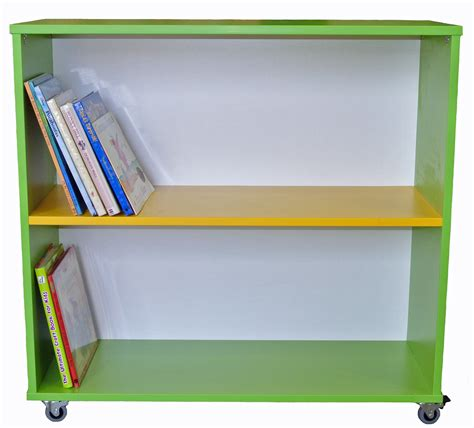 green bookcase edited 1 dva fabrications
