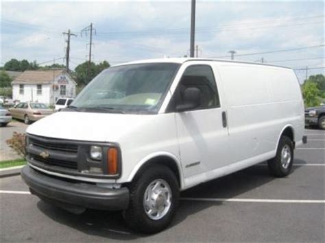 how to work on cars 1997 chevrolet express 2500 free book repair manuals 1997 chevy express electrical problem 1997 chevy express v8 two