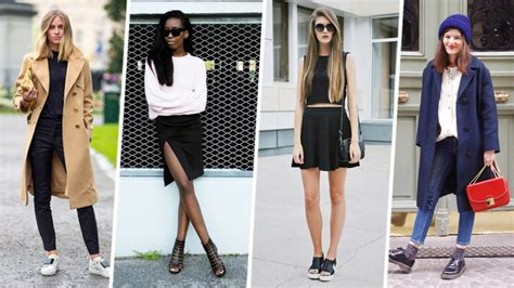 the best blogs the 50 best fashion blogs you t discovered yet