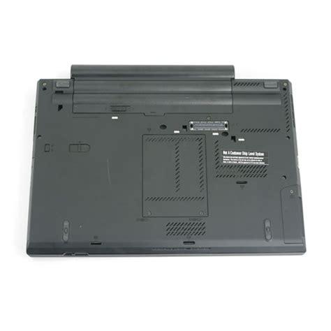 notebook lenovo thinkpad t430 drivers for windows xp windows 7 windows 8 32 64