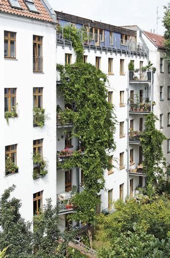 Hochbeet Auf Dem Balkon 2188 by Hortico Hochbeet F 252 R Balkon Terrasse Garten Oder