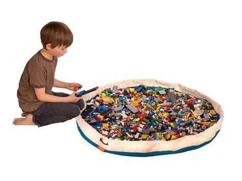 lego sack a lego storage solution that makes sense