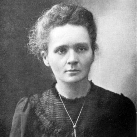 marie curie wikipedia image gallery mariecurie