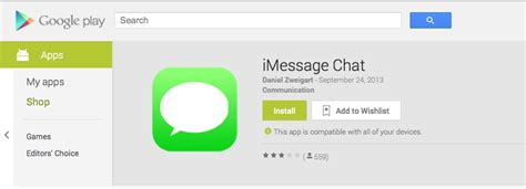 use imessage on android use imessage on android 28 images imessage chat for android hits play store