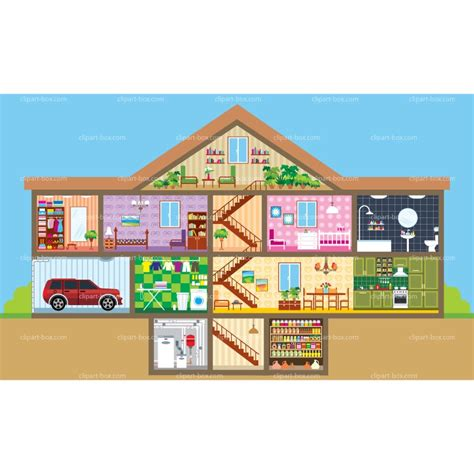 house layout clipart inside house clipart clipart suggest
