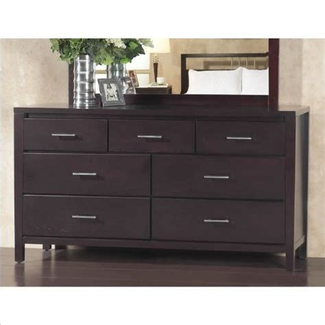 gt cheap modus furniture nevis 7 drawer dresser