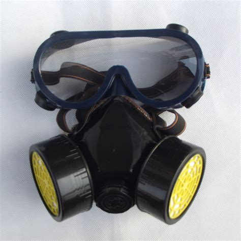 spray painter mask respirator mask protective mask activated carbon anti dust