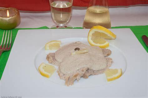 cosa cucinare la vigilia di natale menu leggero di carne per la cena della vigilia di natale