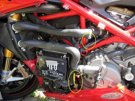 Motorrad Batterie Ducati 1098 by 1098s Error Pk Up 34 0 Ducati 848 1098 1198 Ducati1