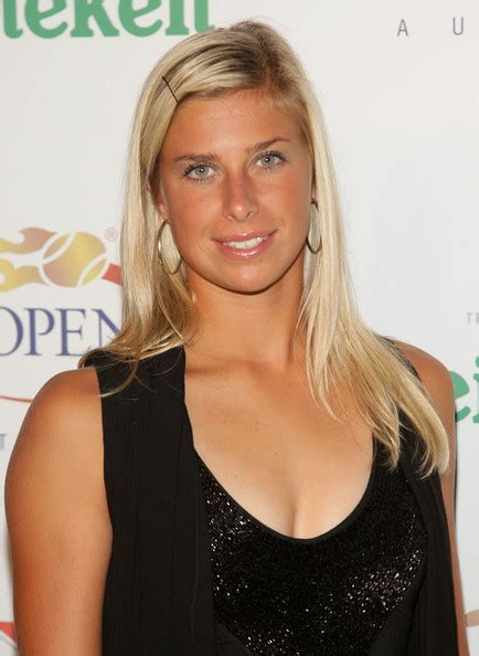 andrea hlavackova long side part andrea hlavackova looks