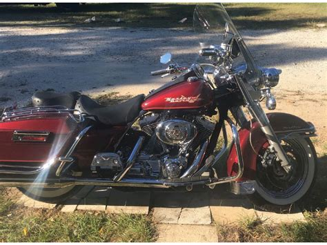 used motorcycles pensacola new harley motorcycles for sale pensacola florida autos post