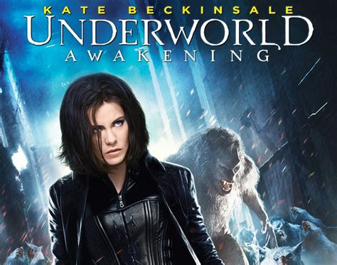 underworld new film release new underworld awakening movie list