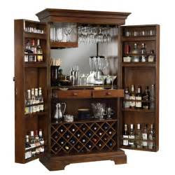 home mini bar mini bar ideas for home