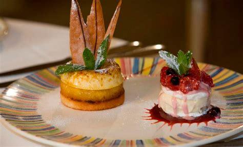 site de cuisine gastronomique etape 3 la cuisine gastronomique les plats la