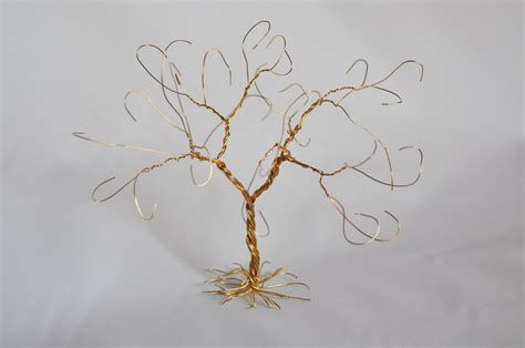 wire craft projects 15 awesome things to make from wire home design garden
