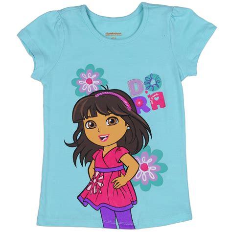 The Explorer 4 wholesale children s clothing wholesale 4 6x