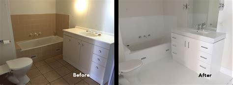 renew bathroom tiles bathroom renovations gold coast made easy bathroom