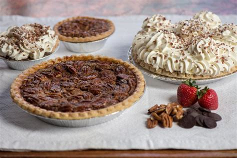houston house of pies house of pies coming to the woodlands the woodlands journal