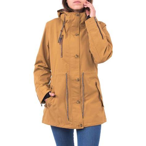 holden jacket holden fishtail jacket s evo