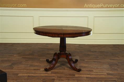 small expandable dining table small 44 inch expandable dining table with leaves mahogany