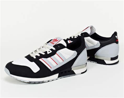 adidas consortium adidas consortium zx 550 og freshness mag