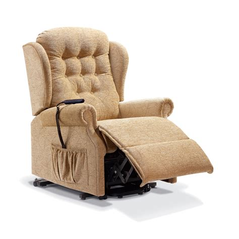 rising recliner chairs lynton rise recliner the recliner outlet