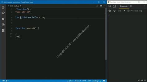 javascript layout best practices o reilly javascript best practices a2z p30 download full