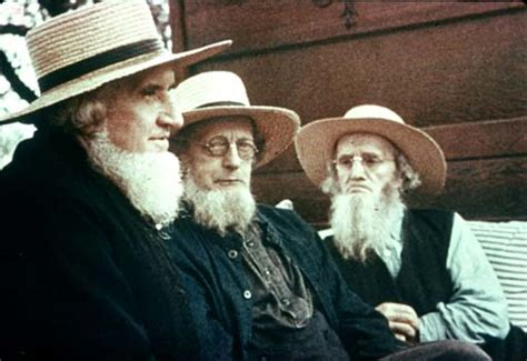 the bishop s an amish the amish of bee county books why do amish not wear mustaches 171 spydersden