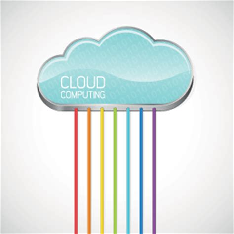 data storage solutions cloud data storage solutions